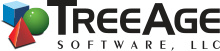 TreeAge Software Logo